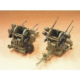 Resin Kit tanks HF061