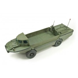 Resin Kit tanks HF072