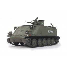 Resin Kit tanks HF085