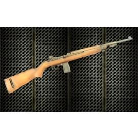 Resin Kit weapons HF606