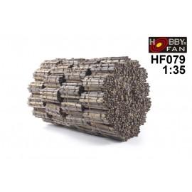 Resin Kit accessories HF079