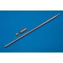Accessories Lion Mark 1-35 scale LM10008