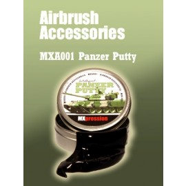 MX pression Accessories MXA001