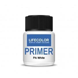 Acrylic colours Lifecolor PRIMER 22ML
