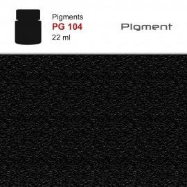 Powder pigments Lifecolor PG104