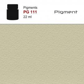Powder pigments Lifecolor PG111