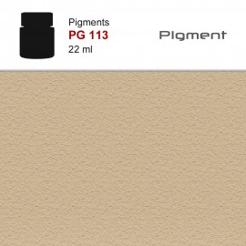 Powder pigments Lifecolor PG113