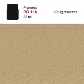 Powder pigments Lifecolor PG116