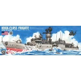 Plastic ships Afv Club SE70003
