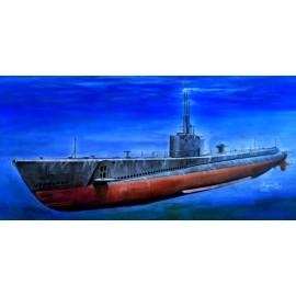 Plastic ships Afv Club SE73509