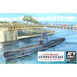Plastic ships Afv Club SE73512