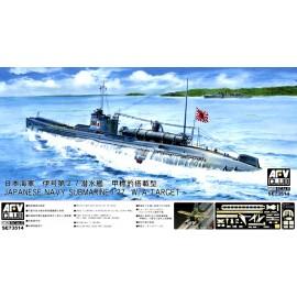 Plastic ships Afv Club SE73514