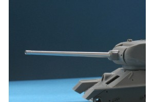 Accessories Lion Mark 1-48 scale LM18001
