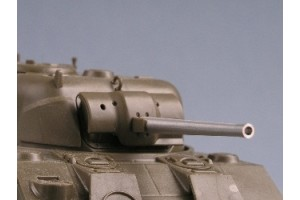 Accessories Lion Mark 1-48 scale LM18002