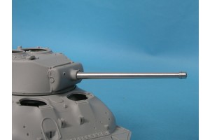 Accessories Lion Mark 1-48 scale LM18004