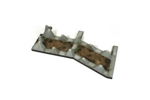 Accessories Add on Parts AD350049