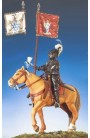 Metal figures Pegaso Models PM54515