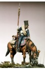 Metal figures Pegaso Models PM54517