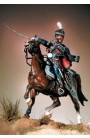 Metal figures Pegaso Models PM54519