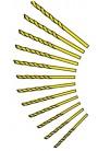 Drill tip Maxx MA67072