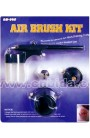 Fengda airbrushes  BD148