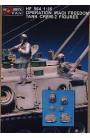 Resin Kit figures HF564