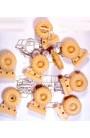Resin Kit accessories HF801