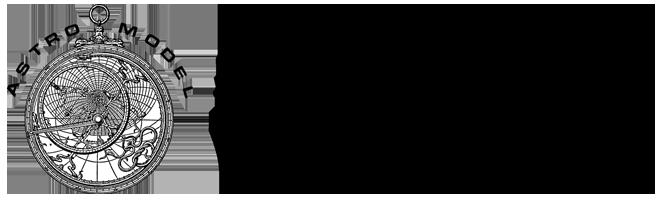 ASTROMODEL S.A.S. di A. Balbo - negozio di modellismo online